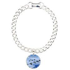 John F. Kennedy Military Bracelet