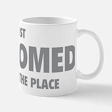 awesomedPlace1C Mug