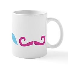 snor104 Mug