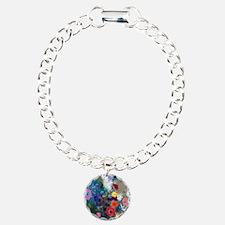 Pic Redon Bouquet Bracelet