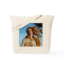 Btn Botticelli BOV Tote Bag