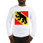 Bern Long Sleeve T-Shirt