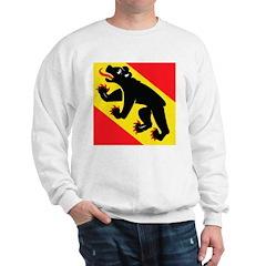 Bern Sweatshirt
