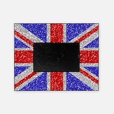 British Glam Picture Frame