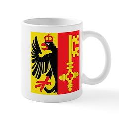Geneva Mug