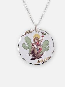 austin-armadillo-T Necklace
