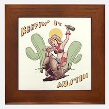 austin-armadillo-T Framed Tile