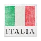 Italia Full / Queen