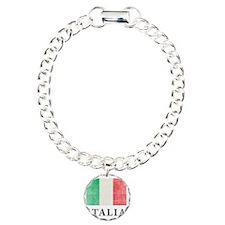 Vintage Italia Bracelet
