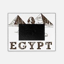 Vintage Egypt Picture Frame