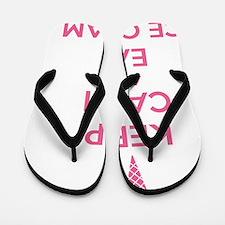 KEEPCAL79 Flip Flops