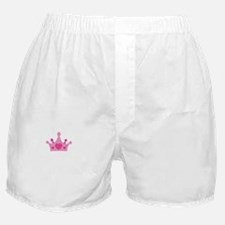 KEEPCAL125 Boxer Shorts