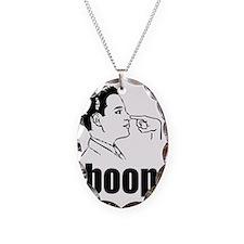 Boop Necklace