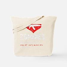 Custom for hogman2002 Tote Bag