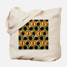 The Eyes Have It! Tote Bag