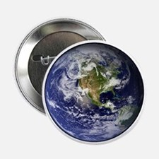 "earthWesternFull 2.25"" Button"