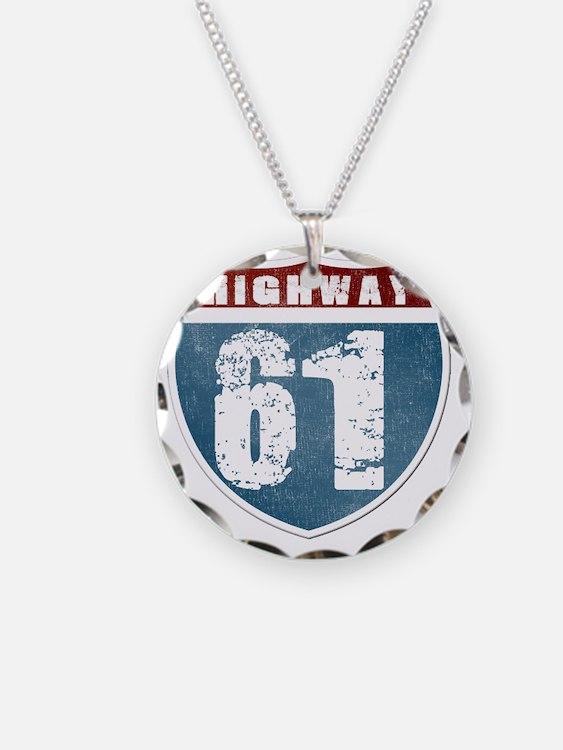 Highway 61 Necklace