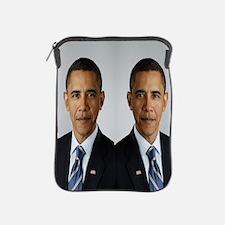 obama iPad Sleeve