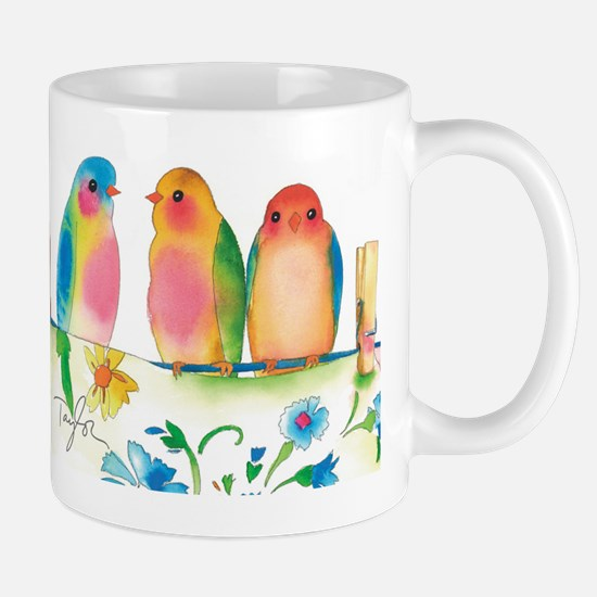 Online Mug