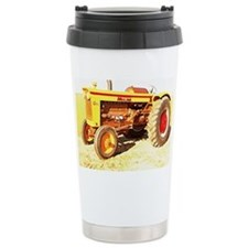 MMWatercolor_1 Travel Mug