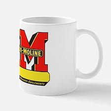 MM Mug