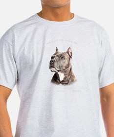 Mans Best Friend T-Shirt