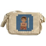Bratayley Messenger Bags & Laptop Bags