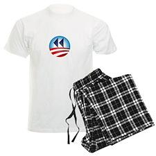 Change It Back Pajamas