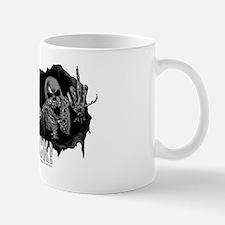 upyoursblack Mug