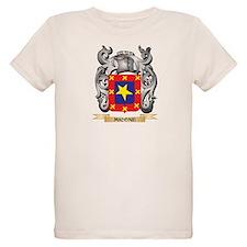 """""""Kobe"""" in kanji. Dog T-Shirt"""
