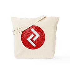 Jera Tote Bag