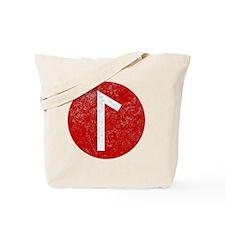 Laguz Tote Bag