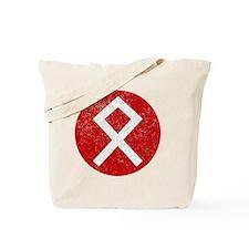 Othila Tote Bag
