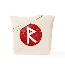 Raido Tote Bag