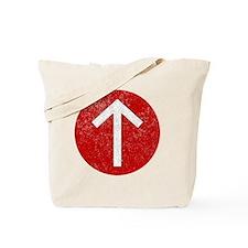 Teiwaz Tote Bag