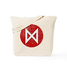 Dagaz Tote Bag