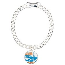 Car Periscope Shirt Bracelet