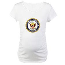 USN Navy Retired Eagle Shirt
