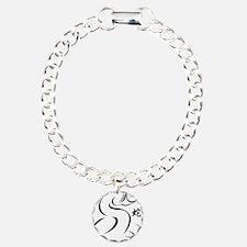 Year of Snake Bracelet