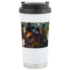 picture_frame Travel Mug
