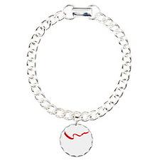 26.2 Road runner Bracelet