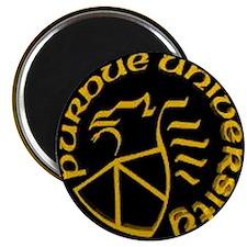 purdue-logo Magnet
