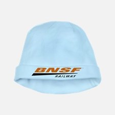 Bnsf Baby Hat