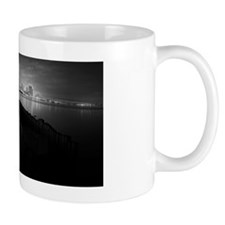 Downtown San Diego and Coronado Mug