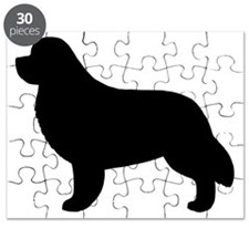 newfoundlandbiz Puzzle