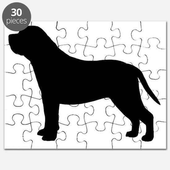 mastiffbiz Puzzle