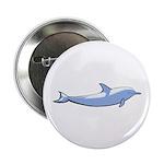 Dolphin Lover Illustration 2.25