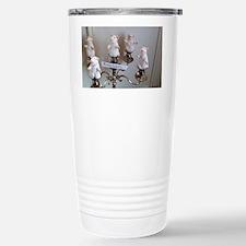 mouselabra Travel Mug