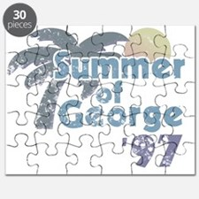 Summer of George Puzzle
