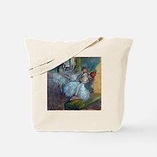 SHOWER Tote Bag